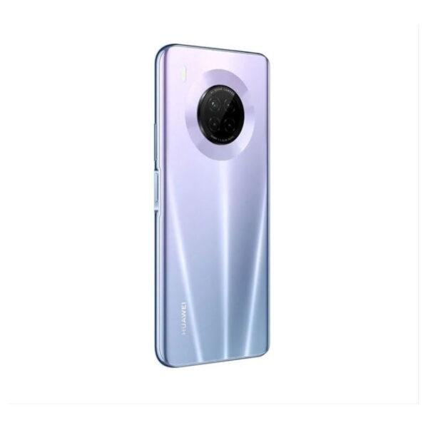 گوشی هوآوی مدل وای 9 ای (Huawei Y9a)
