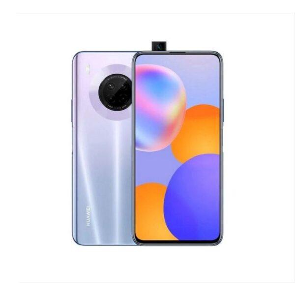 گوشی موبایل هوآوی وای 9 ای دو سیم کارت ظرفیت 128 گیگابایت ( Huawei Y9a )