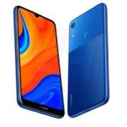 گوشی موبایل هوآوی وای 6 اس دو سیم کارت ظرفیت 64 گیگابایت ( Huawei Y 6s )