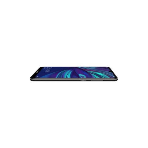 هوآوی مدل وای ۷ پرایم ۲۰۱۹ (Y7 Prime 2019)