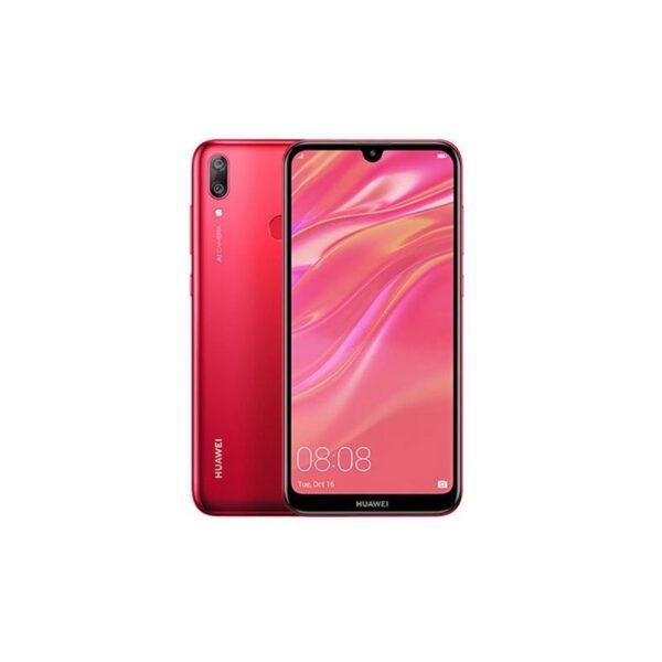 گوشی موبایل هوآوی وای 7 پرایم 2019 دو سیم کارت ظرفیت 32 گیگابایت ( Huawei Y7 Prime 2019 )