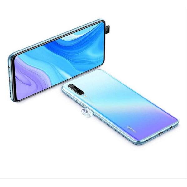 گوشی موبایل هوآوی وای 9 اس دو سیم کارت ظرفیت 128 گیگابایت ( Huawei Y 9s )