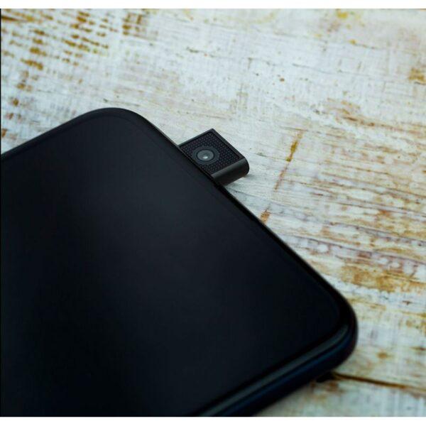 هوآوی مدل وای ۹ اس (Huawei Y9s)