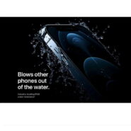 Apple Iphone 12 Pro MAX آیفون ۱۲پرومکس