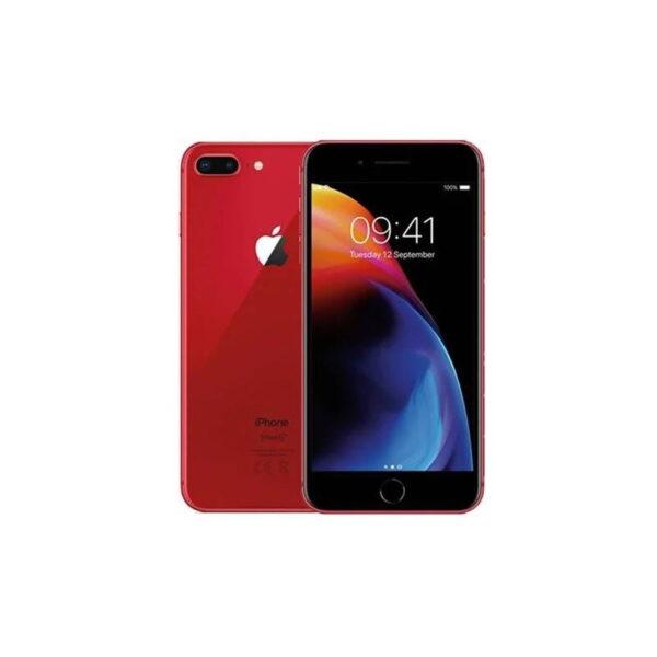 گوشی موبایل اپل آیفون 8 پلاس تک سیم کارت ظرفیت 256 گیگابایت ( Apple iPhone 8 Plus )