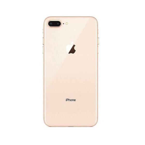 گوشی موبایل اپل مدل (iPhone 8 Plus)