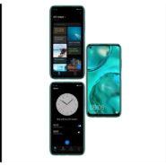 گوشی هوآوی مدل نوا ۷ آی (Huawei nova 7i)
