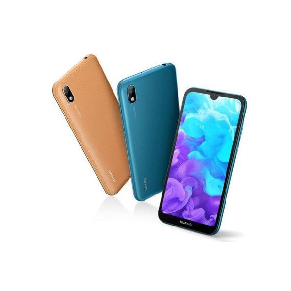 گوشی هوآوی مدل وای ۵ ۲۰۱۹ (Huawei Y5 2019)