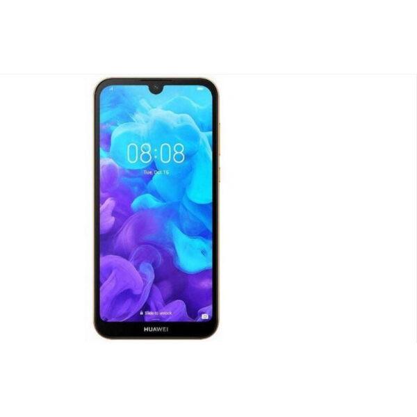گوشی موبایل هوآوی وای 5 2019 دو سیم کارت ظرفیت 32 گیگابایت ( Huawei Y5 2019 )
