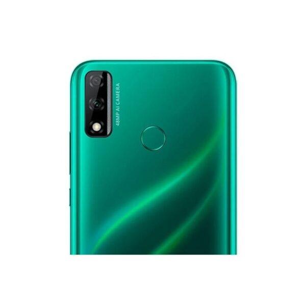گوشی هوآوی وای ۸ اس (Huawei Y8s)