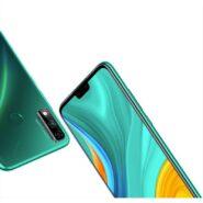 هوآوی وای 8 اس 64 گیگ Huawei Y8S