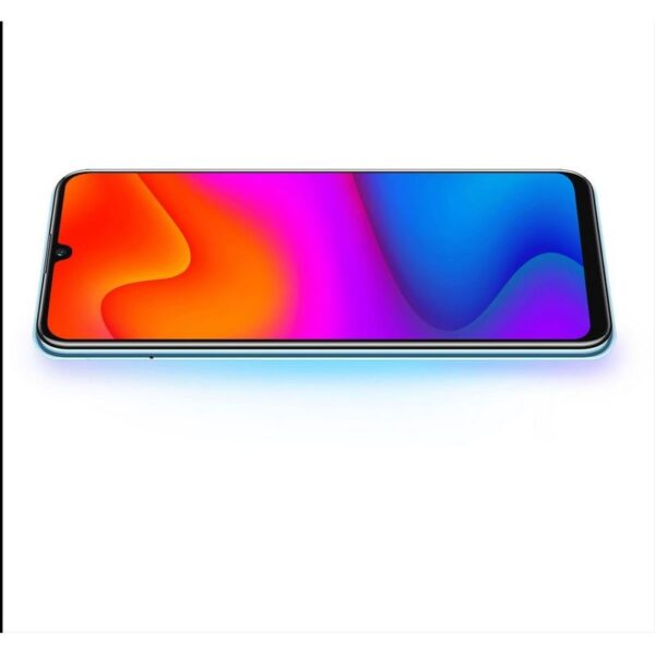 گوشی هوآوی وای ۸ پی (Huawei Y8P)