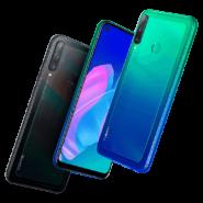 گوشی هوآوی پی ۴۰ لایت ای ( Huawei P40 Lite E )