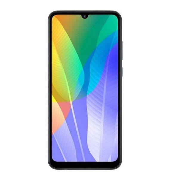 گوشی موبایل هوآوی وای 6 پی دو سیم کارت ظرفیت 64 گیگابایت ( Huawei Y6 P )
