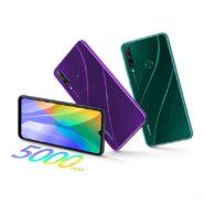 هوآوی وای 6 پی 64 گیگ Huawei Y6 P