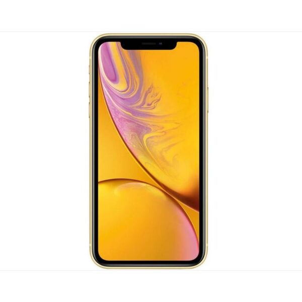 APPLE IPHONE XR آیفون ایکس