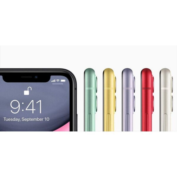 Apple Iphone 11 آیفون ۱۱