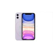 Apple Iphone 11 آیفون 11