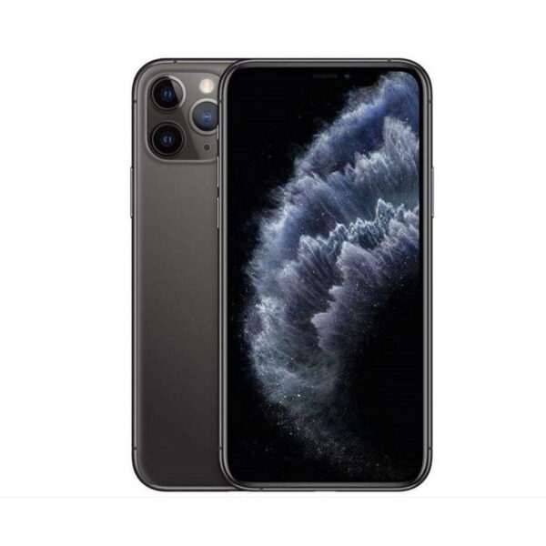 گوشی موبایل اپل آیفون 11 پرو تک سیم کارت ظرفیت 256 گیگابایت استوک ( Apple iPhone 11 Pro Stock )