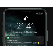 Apple Iphone 11 Pro MAX آیفون ۱۱ پرو مکس