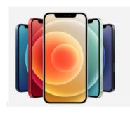 Apple Iphone 12 آیفون ۱۲