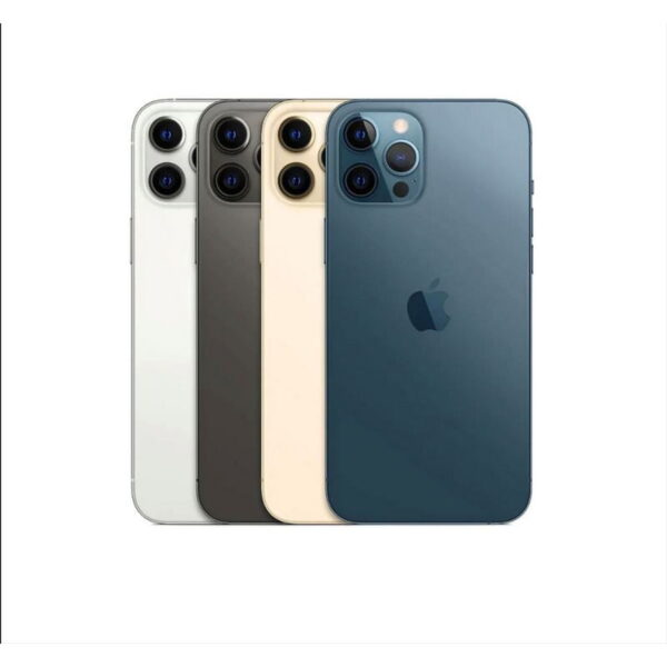 Apple Iphone 12 Pro آیفون ۱۲پرو