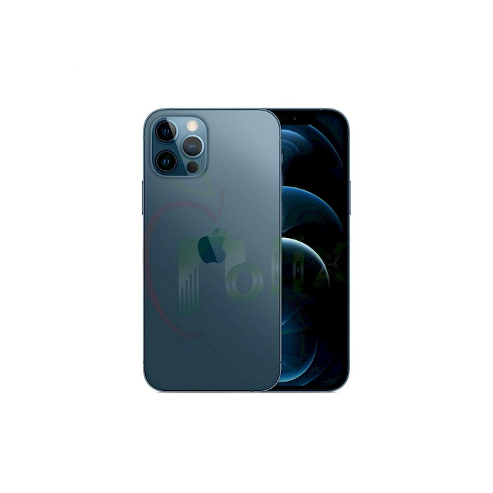 Apple Iphone 12 Pro آیفون 12 پرو