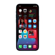 Apple Iphone 12 Pro آیفون ۱۲ پرو