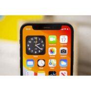 Apple Iphone 12 mini آیفون مینی۱۲