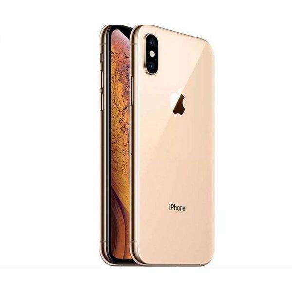 Apple Iphone XS Max آیفون ایکس اس مکس