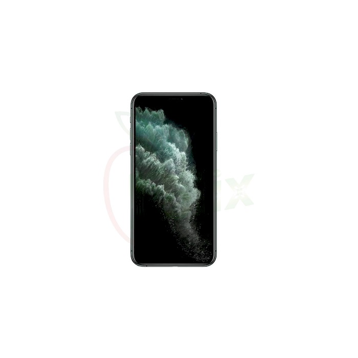 Apple iPhone 11 Pro MAX آیفون 11 پرو مکس