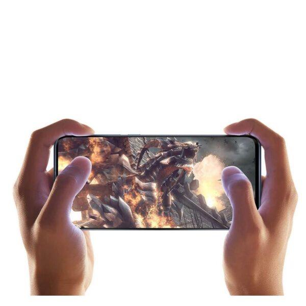 Xiaomi Mi 10 شیائومی ام ۱۰