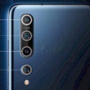 Xiaomi Mi 10 شیائومی می ۱۰