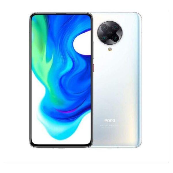 گوشی موبایل شیائومی پوکوفون اف 2 پرو دو سیم کارت ظرفیت 256 گیگابایت 5 جی ( Xiaomi Pocofon F2 Pro 5G )