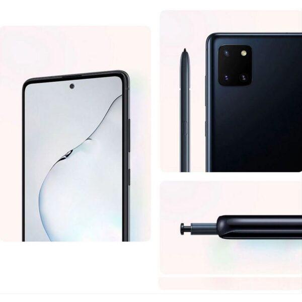 Samsung Galaxy Note 10 Lite سامسونگ نوت 10 لایت