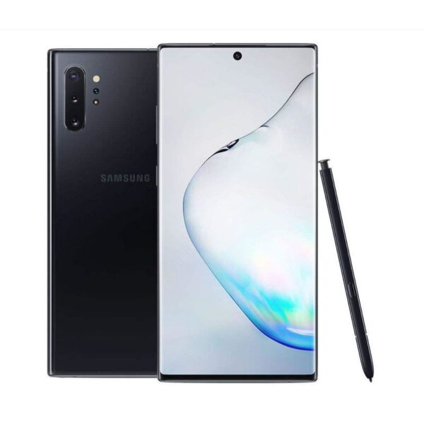 Samsung Galaxy Note 10 Plus سامسونگ نوت 10 پلاس