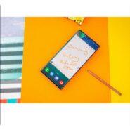 Samsung Galaxy Note20 Ultraسامسونگ نوت 20 الترا
