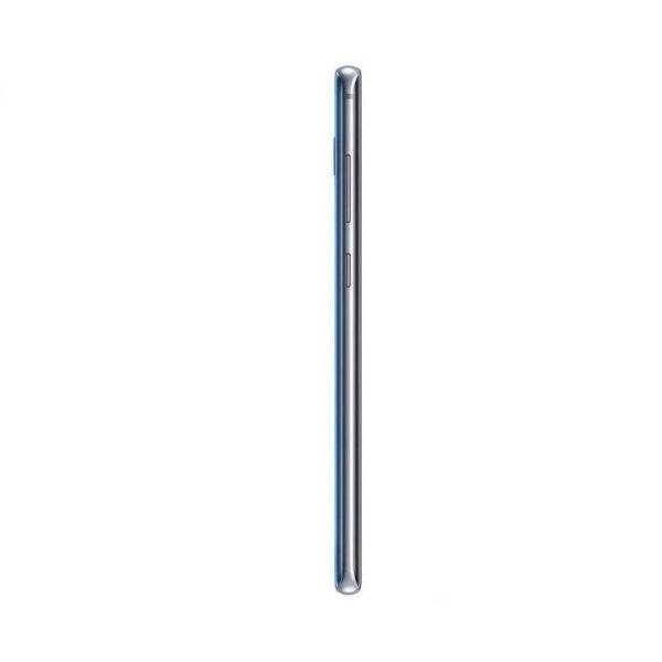 Samsung Galaxy S10 plus سامسونگ اس 10