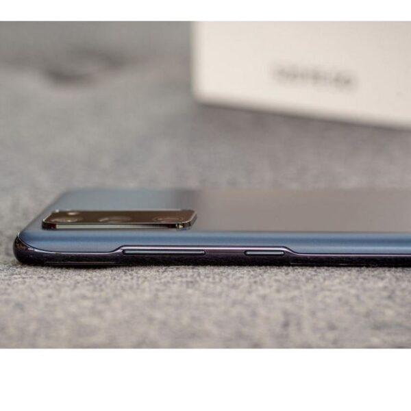 Samsung Galaxy S20 FE سامسونگ اس 20 اف ای
