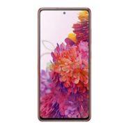 Samsung Galaxy S20 FE سامسونگ گلکسی اس 20 اف ای