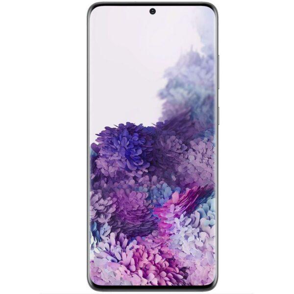 گوشی موبایل سامسونگ گلکسی اس 20 پلاس دو سیم کارت ظرفیت 128 گیگابایت ( Samsung Galaxy S20 PLUS G985 )