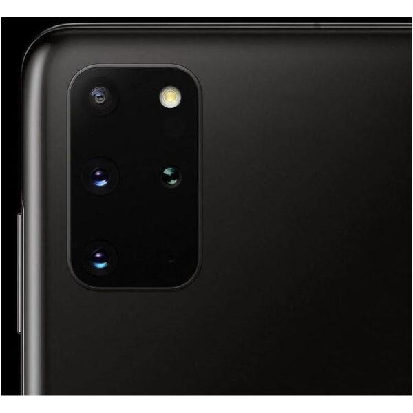 Samsung Galaxy S20 Plusسامسونگ اس 20 پلاس
