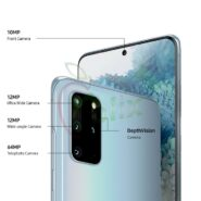 Samsung Galaxy S20 Plus سامسونگ اس 20 پلاس