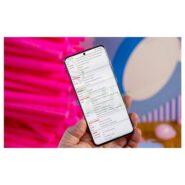 Samsung Galaxy S20 Ultra سامسونگ اس 20 الترا