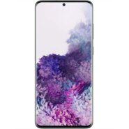 گوشی موبایل سامسونگ گلکسی اس 20 الترا دو سیم کارت ظرفیت 128 گیگابایت 5 جی ( Samsung Galaxy S20 Ultra 5G )