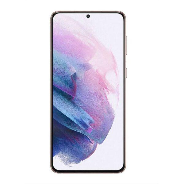 گوشی موبایل سامسونگ گلکسی اس 21 پلاس دو سیم کارت ظرفیت 256 گیگابایت 5 جی ( Samsung Galaxy S21 PLUS 5G )