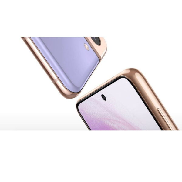 Samsung Galaxy S21 Plusسامسونگ اس 21 پلاس