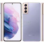 Samsung Galaxy S21 Plus سامسونگ اس 21 پلاس