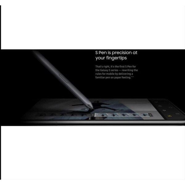 Samsung Galaxy S21 Ultra سامسونگ اس 21 الترا
