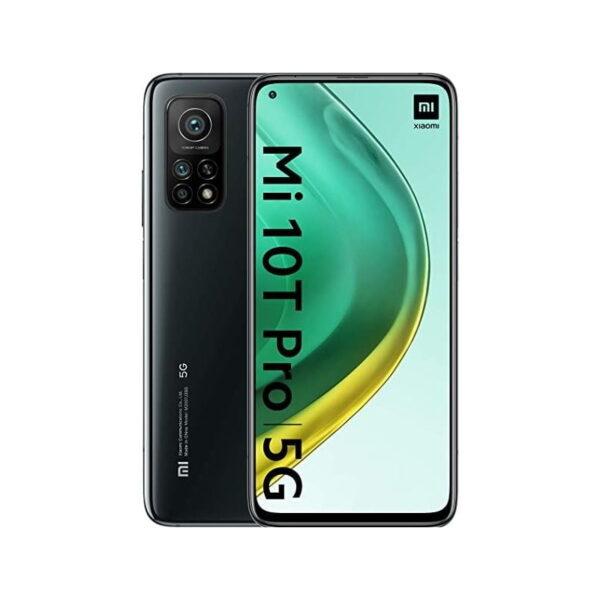 Xiaomi MI 10T PROشیائومی می ۱۰ تی پرو